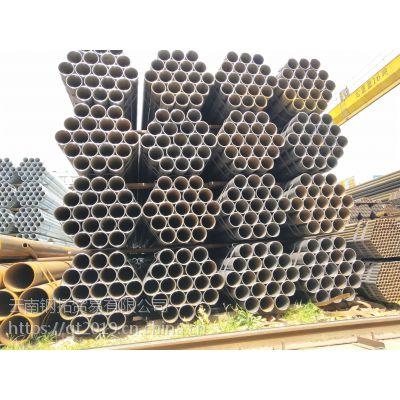 昆明厂家直销-Q235B焊管