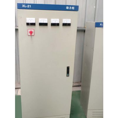 阳泉GGD成套电器柜,阳泉配电箱 阳泉双电源柜,阳泉自耦减压启动柜 厂家直销