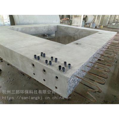 供应构件厂装配式建筑专用灌浆料厂家批发