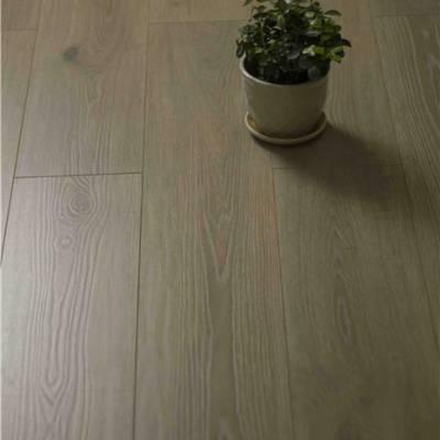强化地板品牌-强化地板-mgm(查看)
