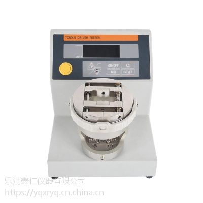 鑫仁ANQH扭力起子检定仪扭矩起子测试螺丝刀试验仪