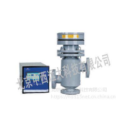 中西 电磁式在线酸浓分析仪 型号:EN701/EN730库号:M407667