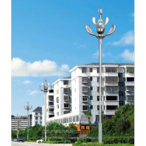 阜阳节能组合高杆灯供应