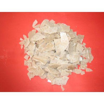 环保融雪剂供应商-烟台融雪剂-绿华化工