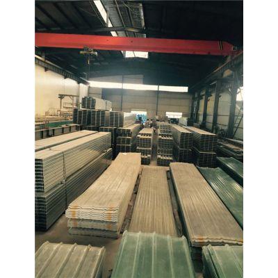 天门钢结构-钢结构厂-康源钢结构(推荐商家)