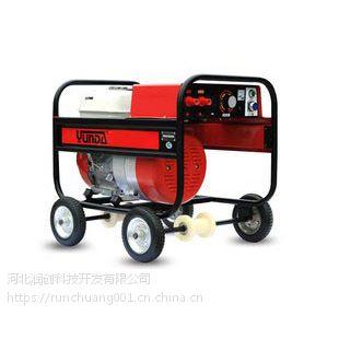 高平190a发电电焊机 逆变直流电焊机 的具体参数