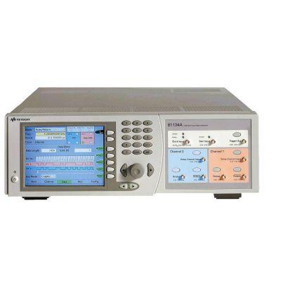 81133A 脉冲/码型发生器