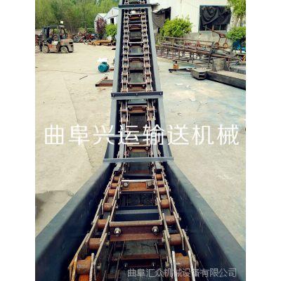 供应刮板输送机定做重型 输送机