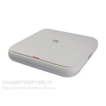 华为AP7052DE 千兆无线AP 支持POE胖瘦一体双频无线AP