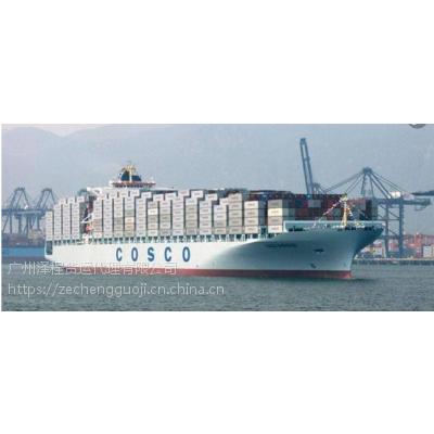 广州到柬埔寨物流地址 发柬埔寨货运公司 昌成物流到金边西港
