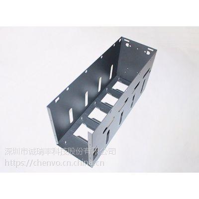模具加工 五金模加工 不锈钢件加工 模具加工五金加工