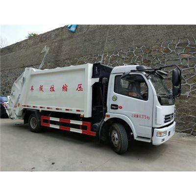 东风8方垃圾处理车采购,福田垃圾车配件