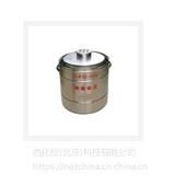 中西DYP 倒垂装置 型号:M18064/DC-450D 库号:M18064
