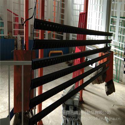 陶瓷展示架板@鸡西展示架规格@抚顺冲孔板展厅专用