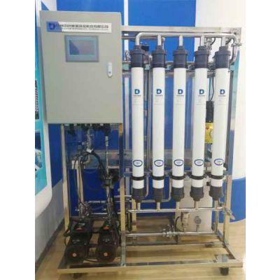 水处理成套设备厂家直供