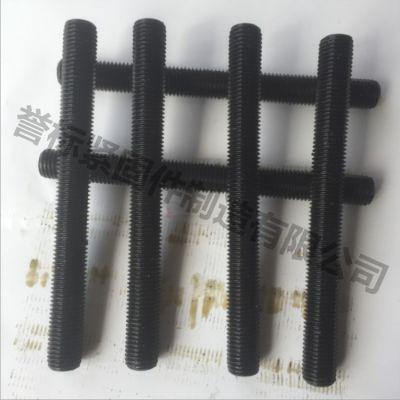 内江高强度全螺纹螺柱厂家|高强度螺柱等级介绍