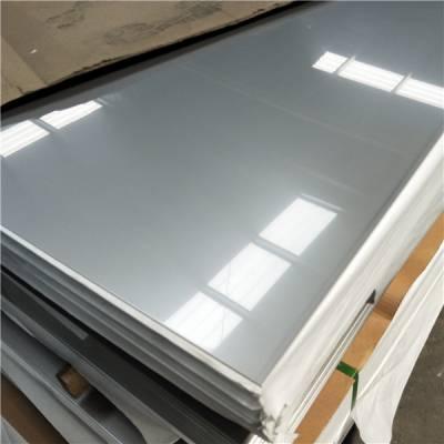 321不锈钢板-321不锈钢板材质-泉林金属(优质商家)