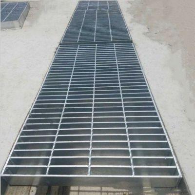 集水坑钢盖板%污水厂集水坑钢盖板%集水坑钢盖板厂家