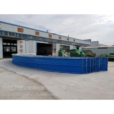 商家主营 河北三阳盛业玻璃钢污水盖板
