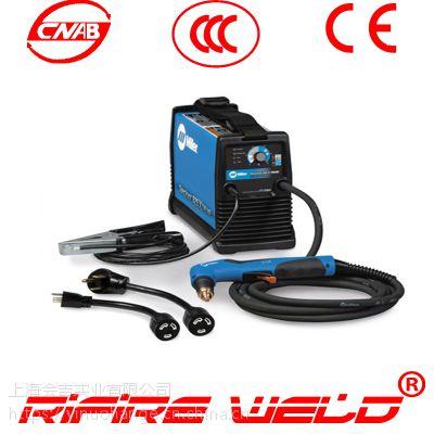 生产厂家大量供应WSTIG500逆变式直流氩弧焊机 氩弧焊枪 焊把线 接地线