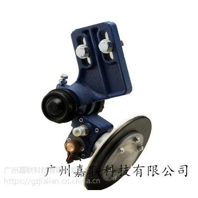 日本涂油器FUTEC钢铁厂适用润滑行车涂油设备futec