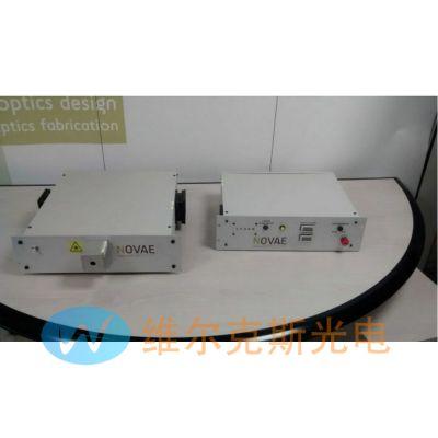 NOVAE微焦级中红外激光器 2um,Brevity中红外激光器