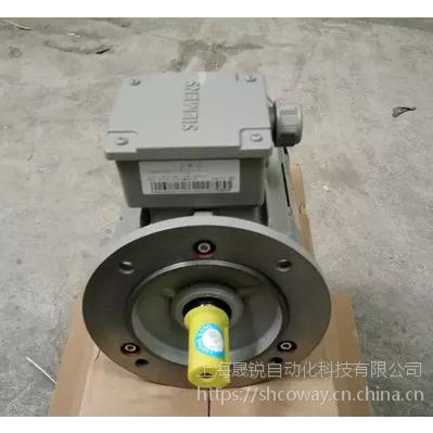 上海杭州成都山东供应西门子冷却塔专用电机现货