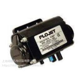 供应美国FLOJET隔膜泵FLOJET摆动泵FLOJET气动隔膜泵