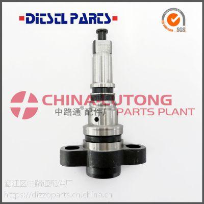 油泵柱塞偶件价格 2 418 455 577 2455-577