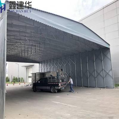 金华汽车停车棚遮阳篷矢量图 东阳市移动篷房 活动雨棚布 工地施工帐篷产品中心