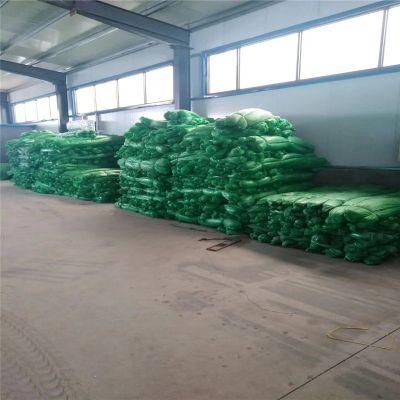 绿色盖工地网 盖土绿网 防尘网厂家