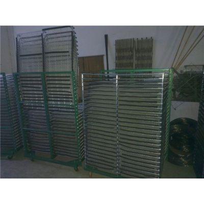 干燥架晾晒架,丝印千层架,千层架厂家,千层架价格,晾晒架尺寸定做厂家