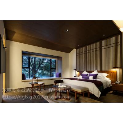 酒店设计必须具备哪些元素?