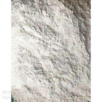 沧州氧化钙厂家报价|生石灰价格|沧州氧化钙库房直发