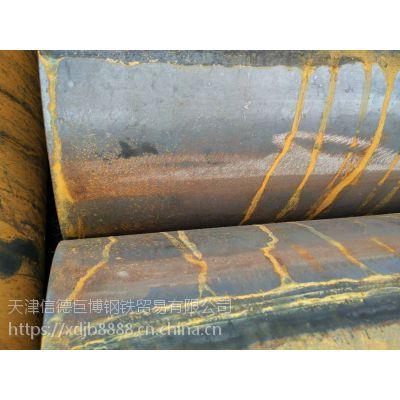 天津Q345B焊管==16MN直缝焊管现货销售