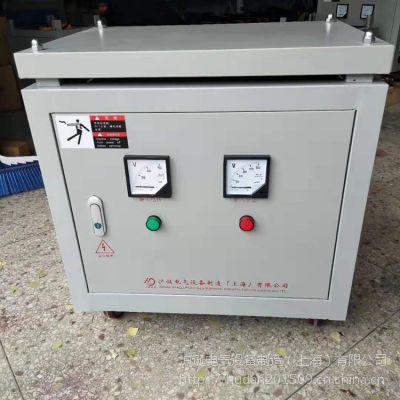 30kva变压器 380v变480v 三相干式变压器 380v/220v 机械设备适应
