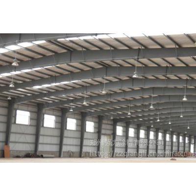 关林氟碳漆价格 氟碳漆厂家 钢结构防腐漆