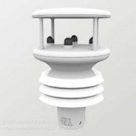 英国Gill GMX500 MaxiMet微型气象站
