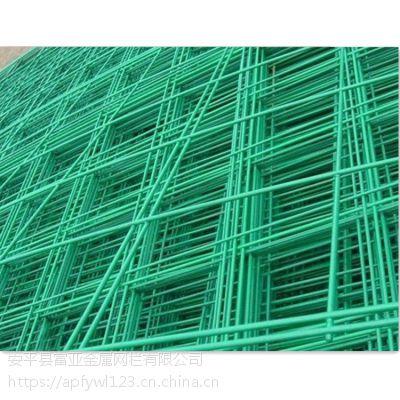 江苏蘑菇养殖网架 浸塑蘑菇网片生产厂家