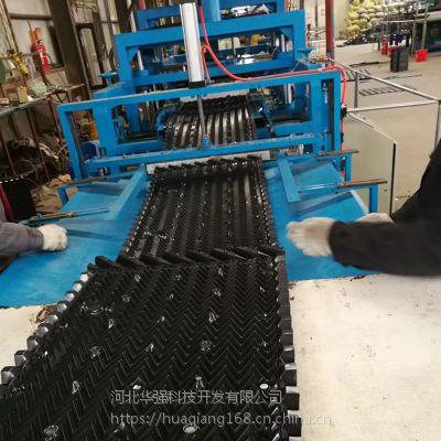 咸阳PP填料PVC填料ABS喷头喷嘴厂家 河北华强