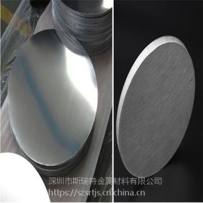 AL7075铝板 西南铝国标耐腐蚀合金铝板 高硬度铝合金板 厂家报价