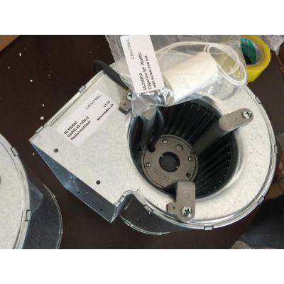 ABB/PH测量电极1722 005原装现货