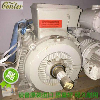 二手西门子电机,原装进口55KW电机6215C3 D-91056