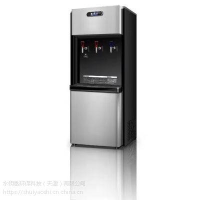 天津水处理净水机安吉尔商用直饮机租赁400G饮水机供应