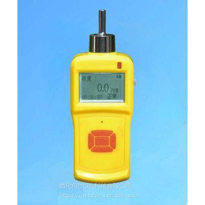 中西DYP 泵吸式气体检测仪 型号:NBH8-CO库号:M189799