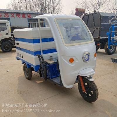 武汉铭博工厂用高压清洗车批发供应