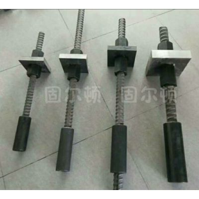 PSB1080 精轧螺纹钢 生产厂家 screw-thread steel