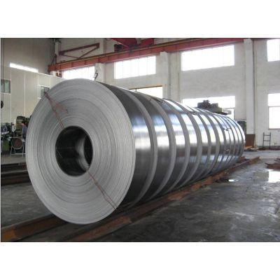 供应丽水0.03mm304不锈钢带可提供样品 高品质304不锈钢带免费发货