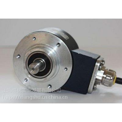 原装进口L+B 编码器 GEL 208-V-000500B021祥树殷工优质报价