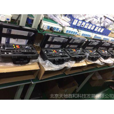 便携式磷化氢检测报警仪,吸入式磷化氢探测仪TD400-SH-PH3天地首和品牌